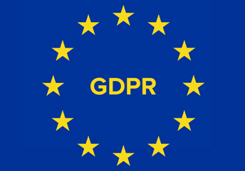 GDPR and Privacy Policy